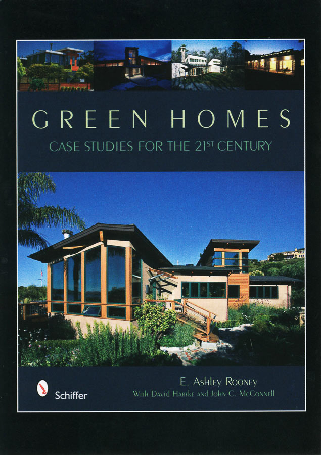 018-GreenHomes21stCen