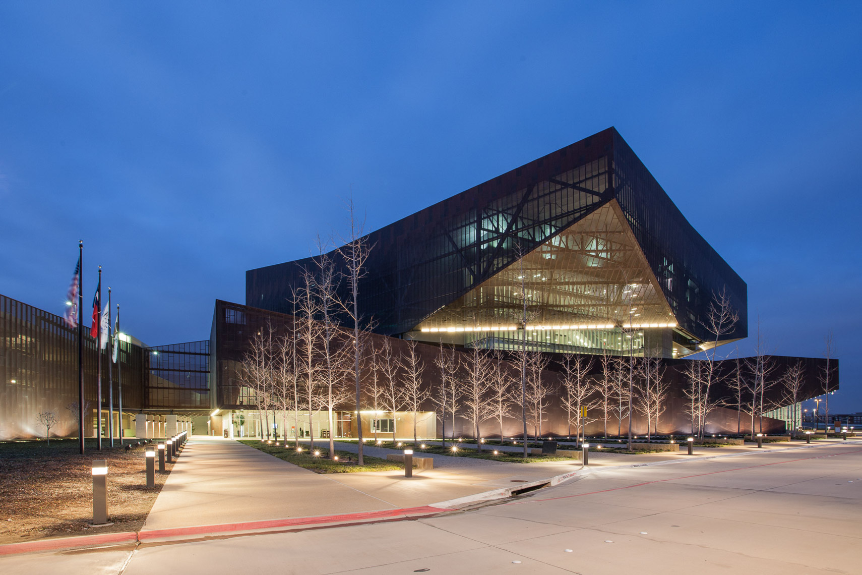 023-3-15_IrvingConventionCenter_Texas199-