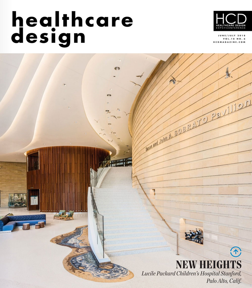 7-18_HealthcareDesignMag_Cover_WebRes